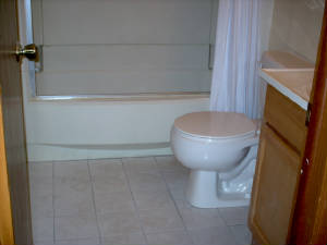 924bathroom.jpg
